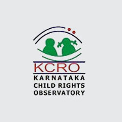 Karnataka_Child_Rights_Observatory