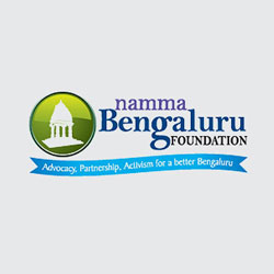 Namma_Bengaluru_Foundation