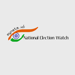 National_Election_Watch