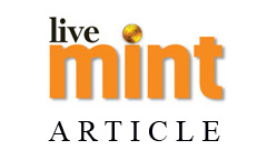 livemintarticle